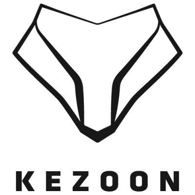 KEZOON_LOGO